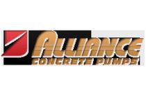 Alliance Concrete Pumps