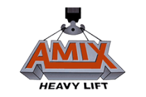 Amix-Heavy-Lift