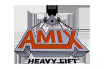 Amix-Heavy-Lift