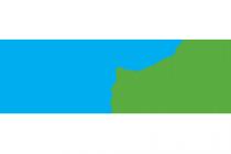 BC-Hydro-Power-Smart-Logo