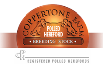Coppertone-Farms-Logo