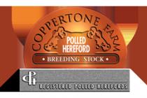 Coppertone-Farms-Logo