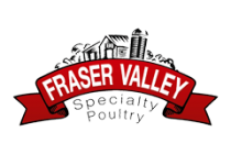 Fraser-Valley-Specialty-Poultry