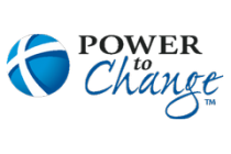 Power-To-Change