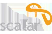 Scalar-Logo