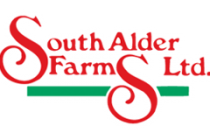 South-Alder-Farms-Logo