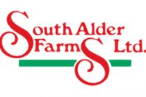 South-Alder-Farms-Logo