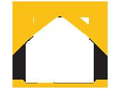 Anser - Residential