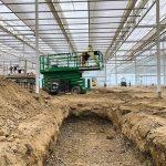 Qualitree Greenhouses