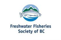 Freshwater-Fisheries-Society-of-BC