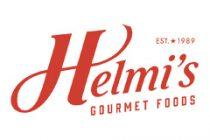 Helmis-Gourmet-Foods