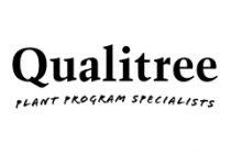 Qualitree