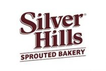 Silver-Hills-Sprouted-Bakery