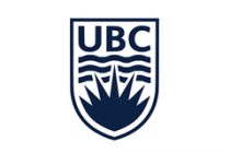 University-of-British-Columbia