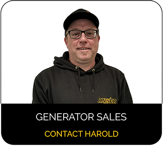 Harold - Generator Sales